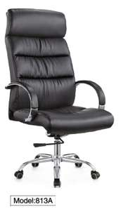 executive chair at Wholesale Price
