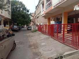 House Leese  Vadapalani