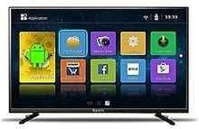 best led tv price and quality shop of east delhi