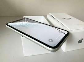best condition iphone all  models available @ low pricebest cond