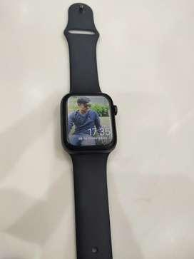 Apple i watch series 4 gps + cellular