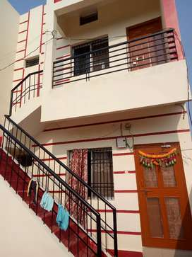 Sejbahar me finance ho jayega.New duplex house call all paper is ready