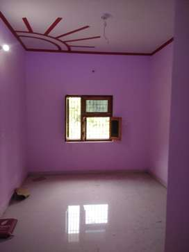 2Bhk Luxury Villa Sale For Krishna Home Jaynagar Rudrapur P4