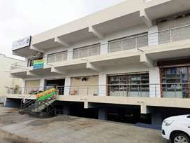BEERAMGUDA COMMERCIAL SHETTERS