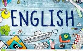 +2_+3 English online class