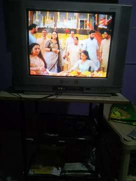 Onida TV for selling