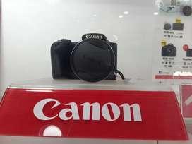 Kredit Kamera Canon PS SX430 Tanpa Kartu Kredit