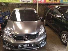 Sewa dan Rental Mobil Yogyakarta lepas kunci sopir murah lengkap