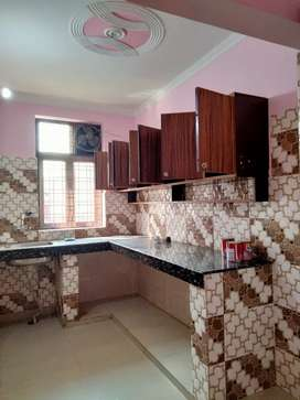 2 BHK NEWLY HOUSE IS AVAILABLE FOR RENT