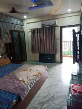 1BHK,2BHK,3BHK,4BHK,5BHK FLATS,BUNGLOWS FURNISHED/UNFURNISHED FOR RENT