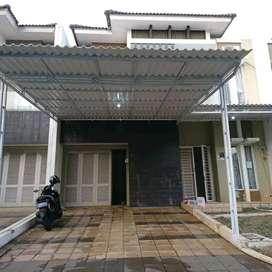 @19 canopy minimalis rangka tunggal atapnya alderon pvc bikin nyaman