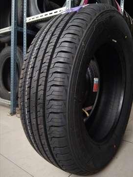 Achilles Desert Hawk HT2 225/70 R16 ban mobil Suzuki Grand Vitara