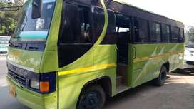 709 Bus for sale