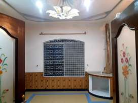 8 MARLA TILED HOUSE 4RENT FOR COMMERCIAL SILENT OFFICE IN JOHAR TOWN