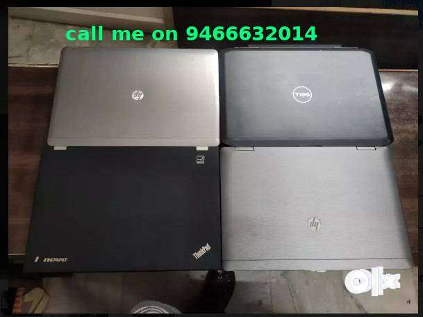 offers are on Dell hp lenovo celeron i3 i5 i7 stating 12000 0