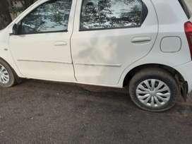Naku driver job kavalli any car only manual