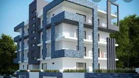 Need a girl flatmate or a  couple for independent S/M 2BHK flat