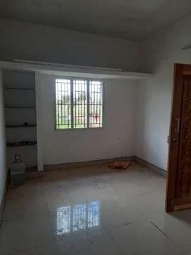4 BEDROOM INDIVIDUAL BUNGALOW FOR LEASE IN NATARAJ NAGAR