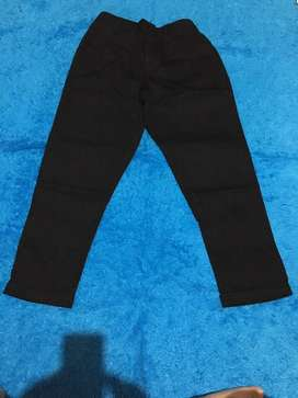 Baggy pants all size