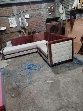Sabhi type ke furniture ke wholesale and retail vikreta