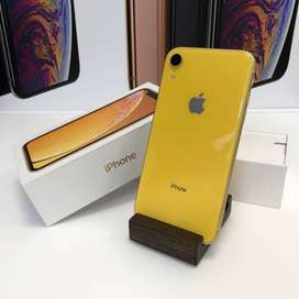DIWALI SPECIAL OFFERS , for Apple I phone xr top models