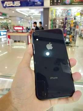 Iphone xr 128gb ibox