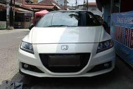 Jual CRZ 2015 Special Edition