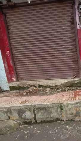 Shop for Rent Vijay nagar nalasopara East