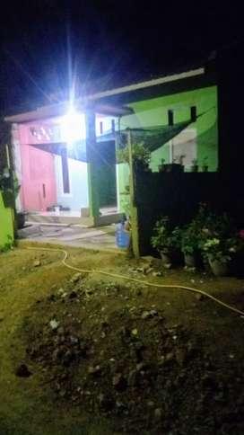 Rumah murah komersil harga subsidi 99 persen type 42