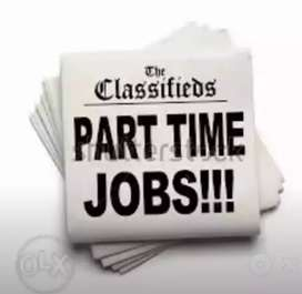 Fresher allow no interview direct job