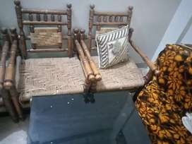 Chinuiti sofa chairs 2