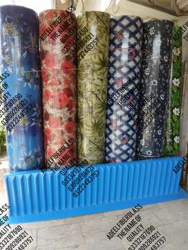 Fiber Glass sheets in whole sale prices