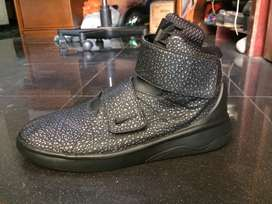 Nike marxman size 44
