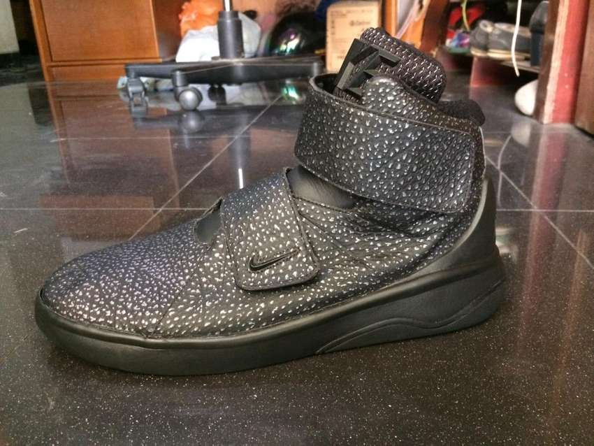 Nike marxman size 44 0