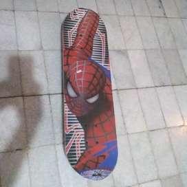 Skate board murah meriah