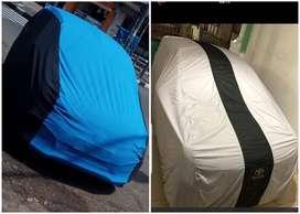 body cover mobil berkwalitas terbaik dari bandung 37