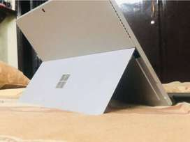 Surface Pro 4 going cheap
