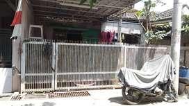take over rumah subsidi setu