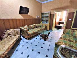 House Available For Sale In Lalazar Estate Rawalpindi
