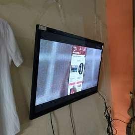 jual BRACKET TV LCD LED dan pasang langsung