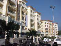 3BHK fully furnished for rent@ Pacific hills. 0