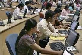 Polite Behavior Candidates need in Call Center,Tele Caller in BBSR.