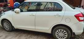 Good  condition safe car