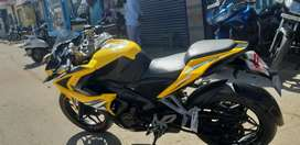 Rc 200 in good condition