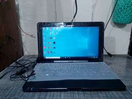 Sumsung ATIV Tab-7 Only 1 month Used