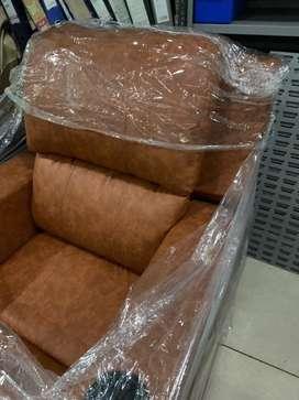 Brand new recliner