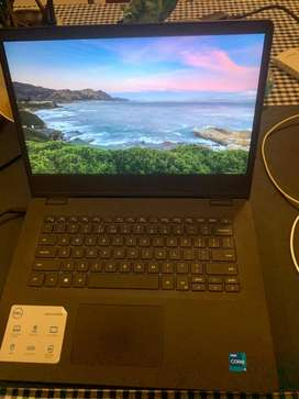 Dell Vostro Laptop (6 months old) - 1TB storage, exellent condition