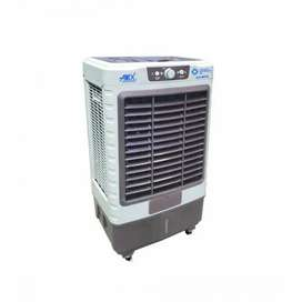 Anex Room Air Cooler (AG-9078)