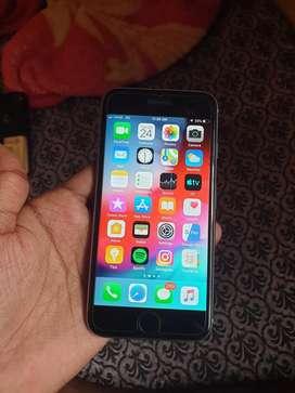 Iphone 6s 32 Gb Spacegrey