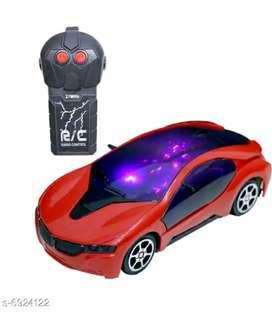 Kida toys remot car